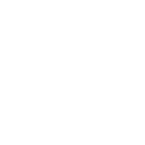 Roth Rooms model apartments - erotic fantasies with sexy and high-class girls and transgirls in stylish ambience in Hof (Nuremberg Germany)